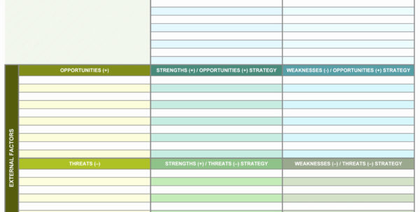Grant Tracking Spreadsheet Template Fresh Spreadsheet Sales Lead For Sales Lead Tracking Excel Template Free