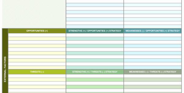 Grant Tracking Spreadsheet Template Fresh Spreadsheet Sales Lead For Sales Lead Tracking Excel Template Free