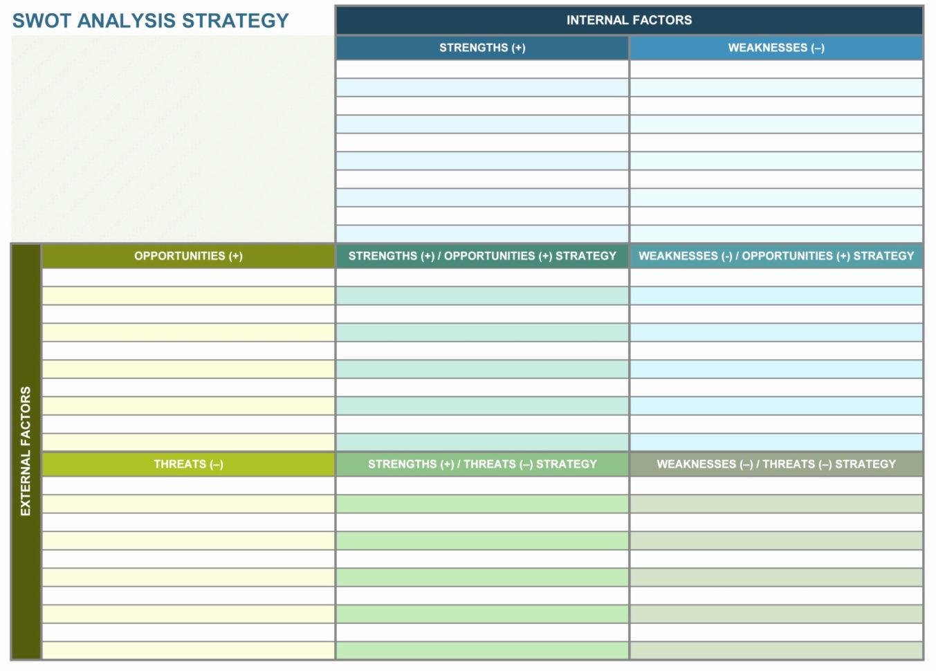 Grant Tracking Spreadsheet Template Fresh Spreadsheet Sales Lead To Sales Lead Tracker Excel Template Free