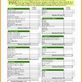 Health Insurance Comparison Spreadsheet Awesome Health Insurance Intended For Health Insurance Comparison Spreadsheet
