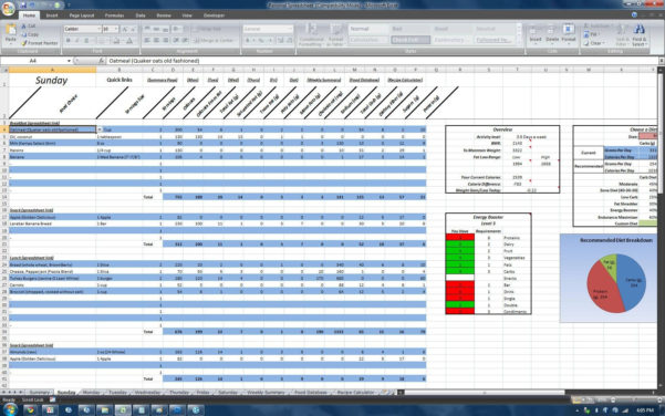 Health Insurance Comparison Spreadsheet   Laobing Kaisuo In Health Insurance Comparison Spreadsheet
