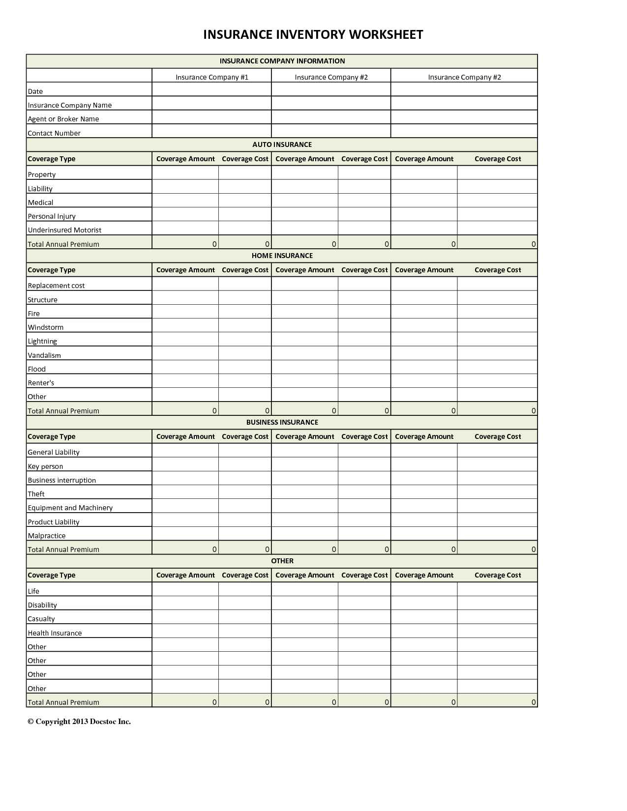 Health Insurance Comparison Spreadsheet On Excel Spreadsheet Merge To Health Insurance Comparison Spreadsheet