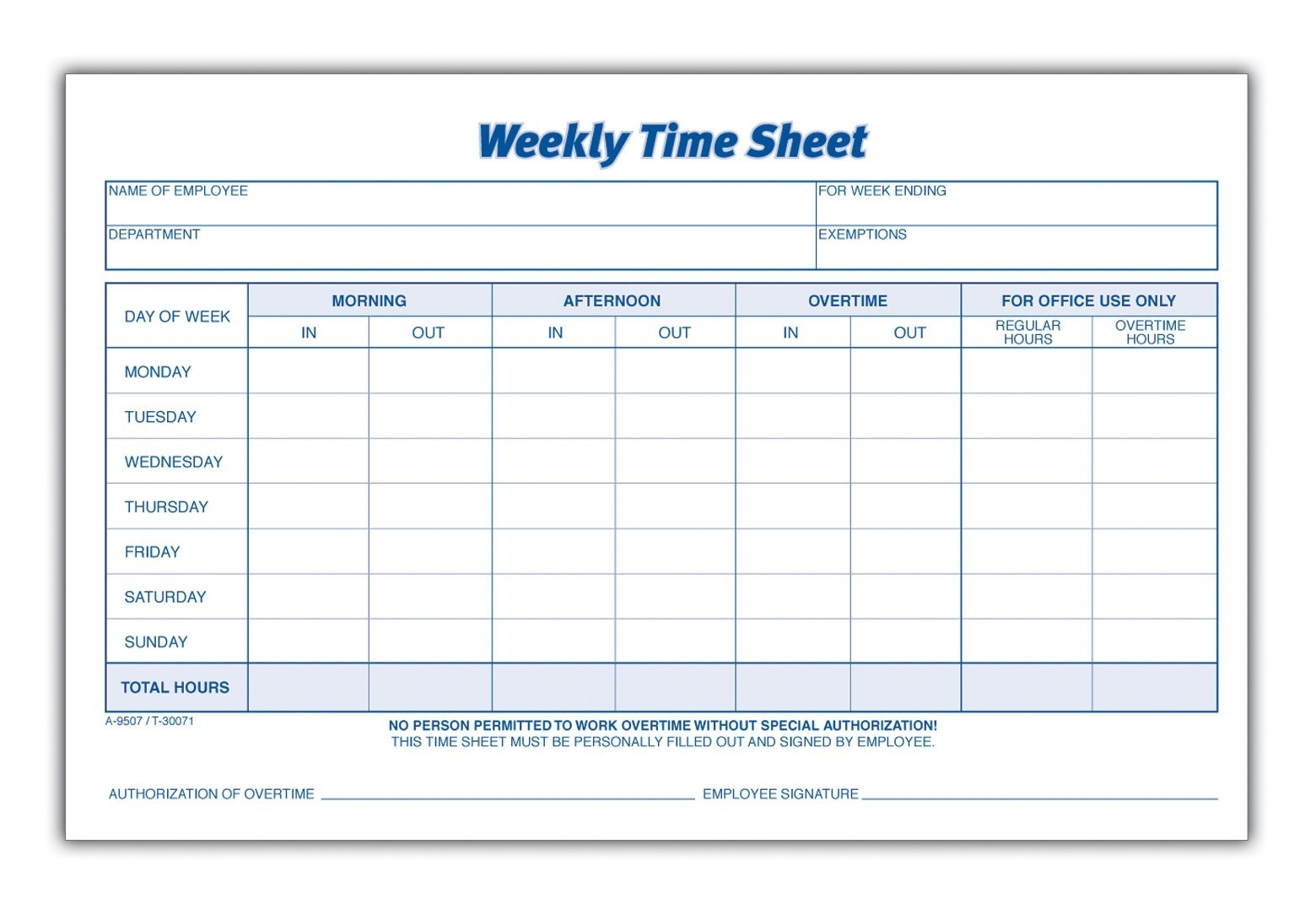Home Budget Spreadsheet Free Download Home Budget Spreadsheet Free In Time Clock Spreadsheet Template