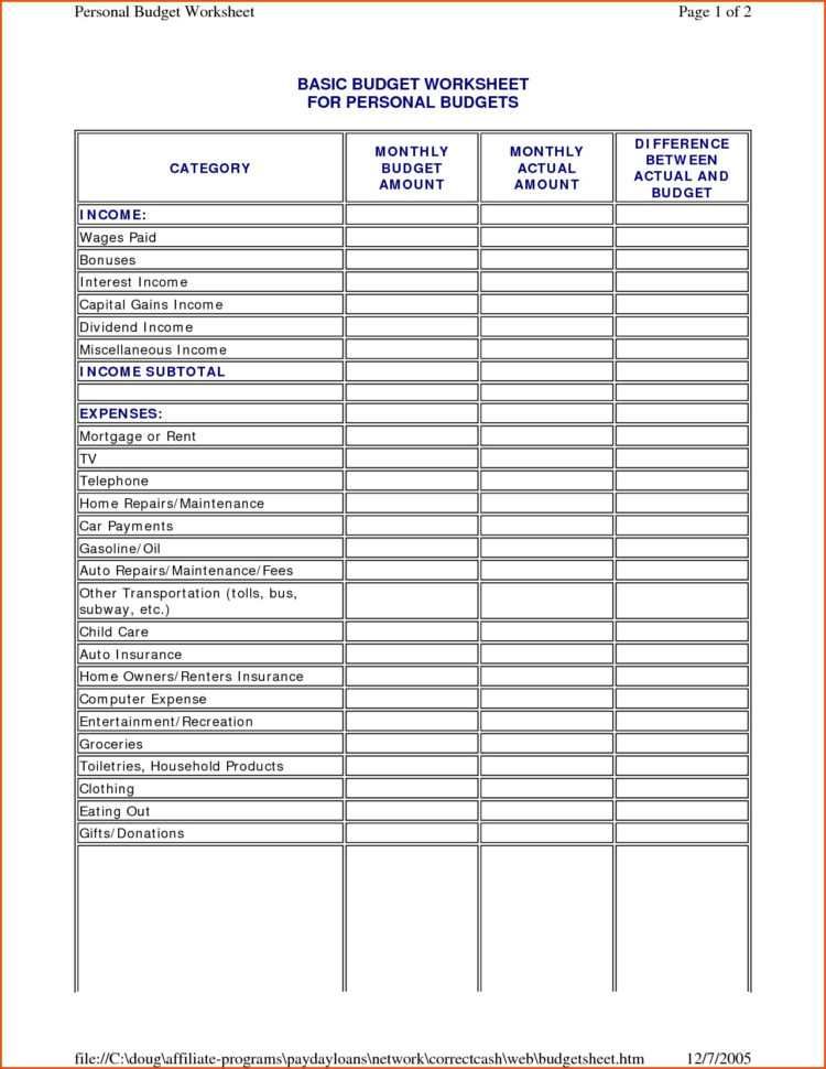 Home Budget Spreadsheet Sample Save Spreadsheet Download Free Home To Budget Forms Sample