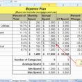 Home Loan Comparison Spreadsheet Loan Comparison Spreadsheet Excel Throughout Home Loan Comparison Spreadsheet