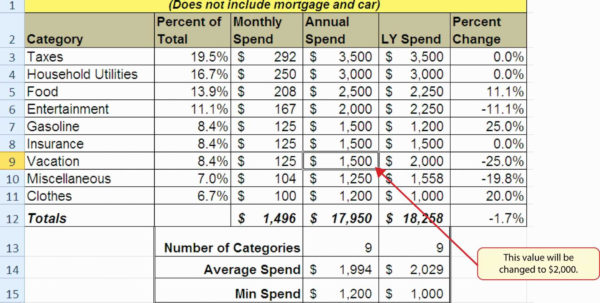 Home Loan Comparison Spreadsheet Loan Comparison Spreadsheet Excel Throughout Home Loan Comparison Spreadsheet