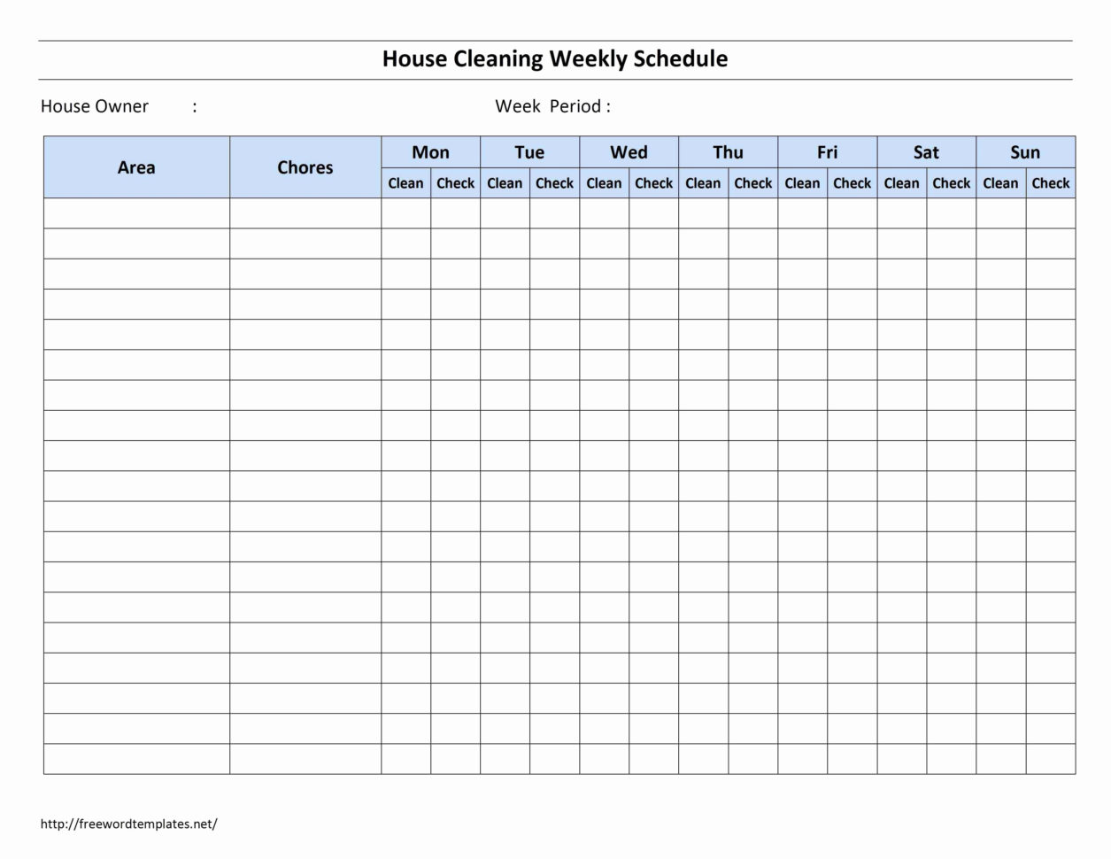 Home Maintenance Schedule Spreadsheet Best Of 50 Awesome Vehicle Throughout Home Maintenance Spreadsheet