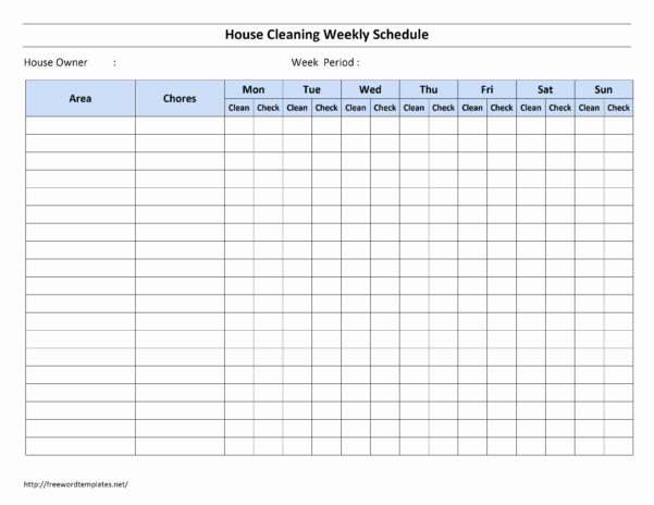 Home Maintenance Schedule Spreadsheet Best Of 50 Awesome Vehicle Within Auto Maintenance Schedule Spreadsheet