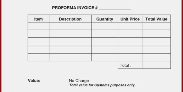 Hourly Invoice Template Best Of Hourly Invoice Excel Audio Visual With Hourly Invoice Template