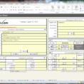 House Flipping Spreadsheet Template Lovely Flip Calculator With House Flipping Spreadsheet