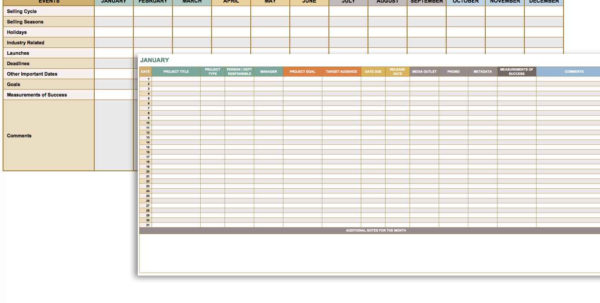 Household Budget Spreadsheet Template Free : Oninstall With Free Household Budget Spreadsheet