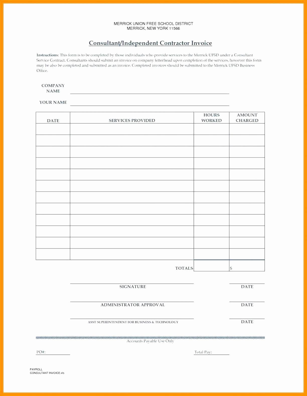Housekeeping Linen Inventory Template Elegant Linen Inventory Intended For Linen Inventory Spreadsheet