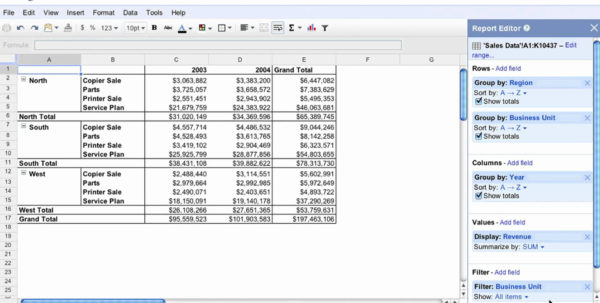 How Do You Make A Spreadsheet On Google Docs | Papillon Northwan In How Do You Do A Spreadsheet