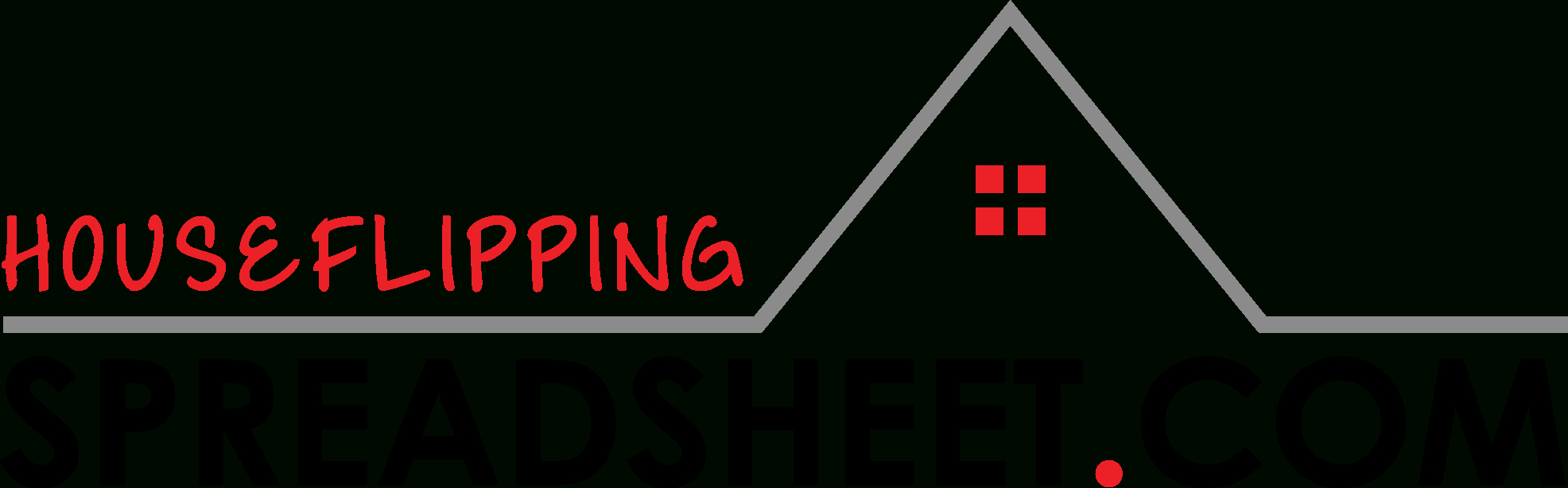How Does House Flipping Spreadsheet Handle Upgrades Within House Flipping Spreadsheet