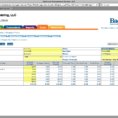 How It Works To Drive Your Business | Backroom Management And Within Project Task Tracking Template