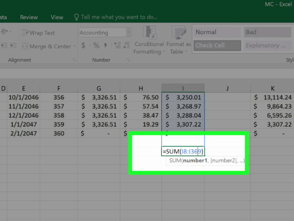 How Long Will My Money Last Excel Formula Luxury How Long Will Inside How Long Will My Money Last Spreadsheet