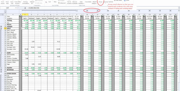 How Long Will Retirement Savings Last Spreadsheet Best Of How Long And How Long Will My Money Last Spreadsheet