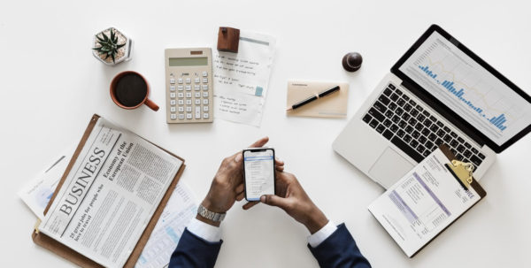 How To Apply For Small Business Loan In Nigeria | Vconnect Blog Intended For Apply For Small Business Apply For Small Business Expense Spreadsheet