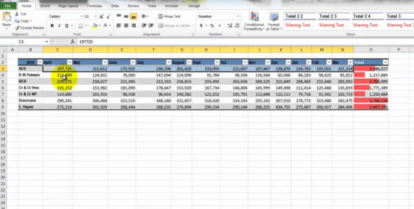 How To Build An Excel Spreadsheet On Spreadsheet For Mac Merge Excel Intended For Create Spreadsheets Create Spreadsheets Spreadsheet Software