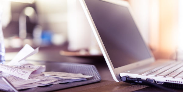 How To Choose The Best Expense Tracking Software For Your Small With Business Expense Tracking Software