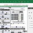 How To Convert Pdf File Into Excel Spreadsheet | Papillon Northwan In How To Convert Pdf File Into Excel Spreadsheet