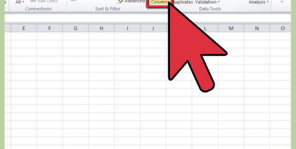 How To Convert Pdf File To Excel Spreadsheet | Homebiz4U2Profit With How To Convert Pdf File Into Excel Spreadsheet