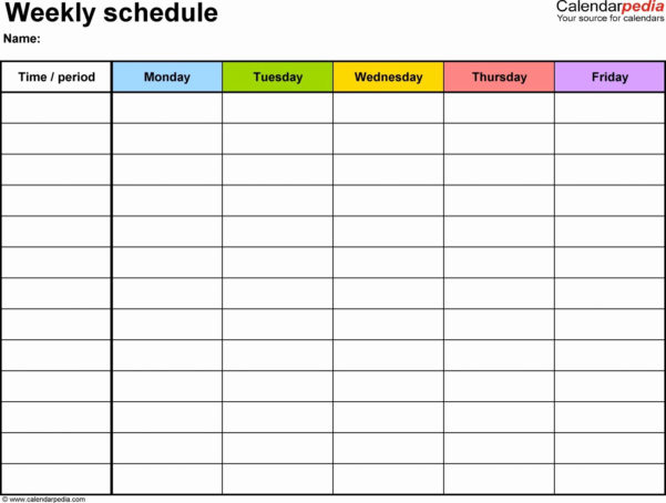 How To Create Custom Calendar Android Free Spreadsheet App For In Free Spreadsheet App