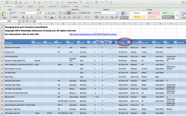 How To Do Excel Spreadsheet | Ebnefsi.eu Within Components Of A Spreadsheet