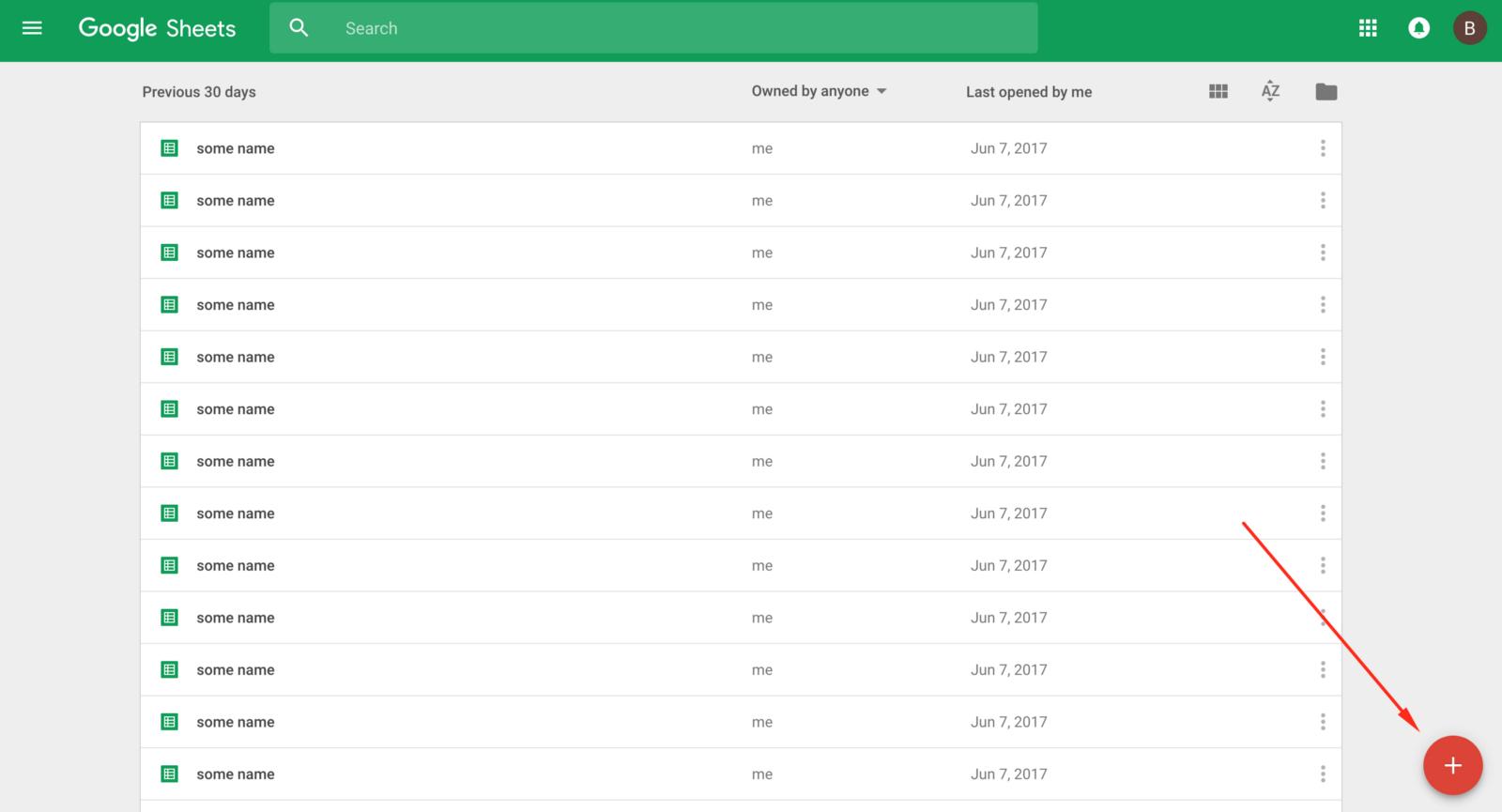 How To Edit Website From Spreadsheet – Sheetsu In Spreadsheet Website
