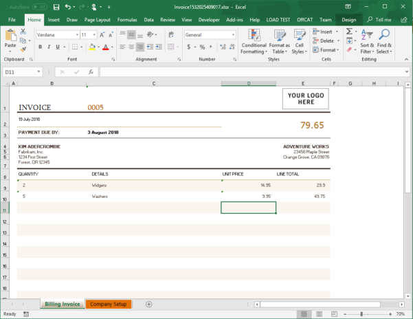 How To Generate An Excel Spreadsheet From Your Node.js Application Inside Node Js Spreadsheet