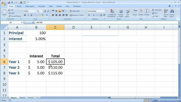 How To Learn Excel Spreadsheets | Sosfuer Spreadsheet And Learn Spreadsheets Online Free Excel