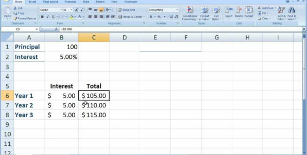 How To Learn Excel Spreadsheets | Sosfuer Spreadsheet Within How To Learn Spreadsheets For Free