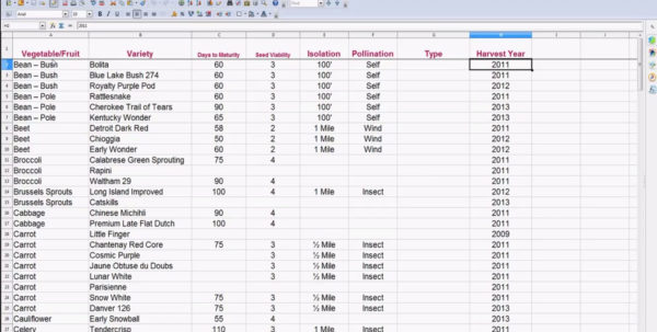 How To Make A Spreadsheet For Inventory As Spreadsheet Templates Inside How To Create An Inventory Spreadsheet