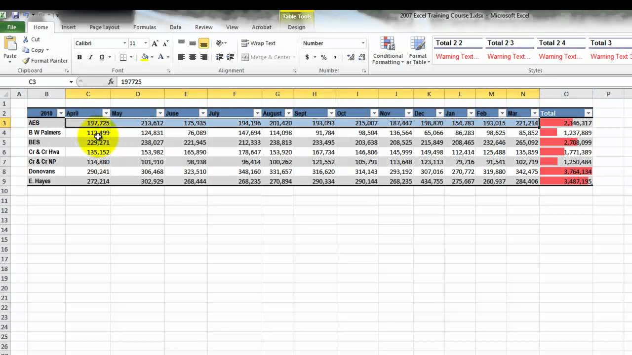 How To Make A Spreadsheet Look Good As Excel Spreadsheet How To Within How To Do Excel Spreadsheets
