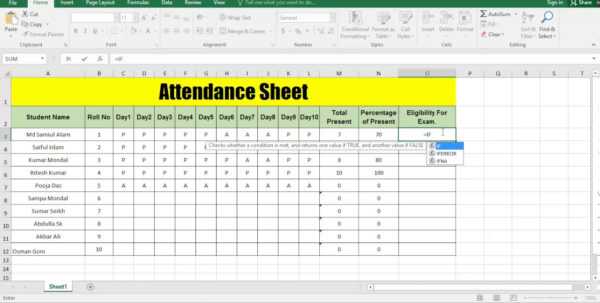 How To Make An Excel Spreadsheet With Drop Down Menus | Papillon With How To Do Excel Spreadsheets
