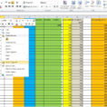 How To Set Up A Household Budget Spreadsheet | Onlyagame Within How Throughout How To Do A Household Budget Spreadsheet