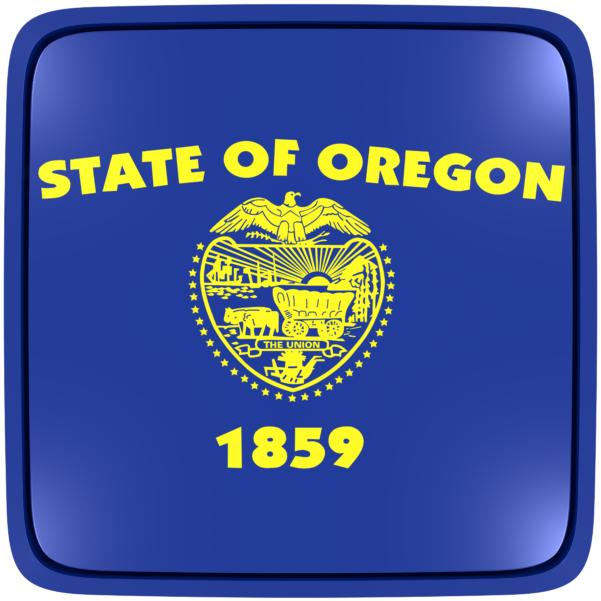 How To Start A Business In Oregon | Or Secretary Of State | Inside Oregon State Business Registry
