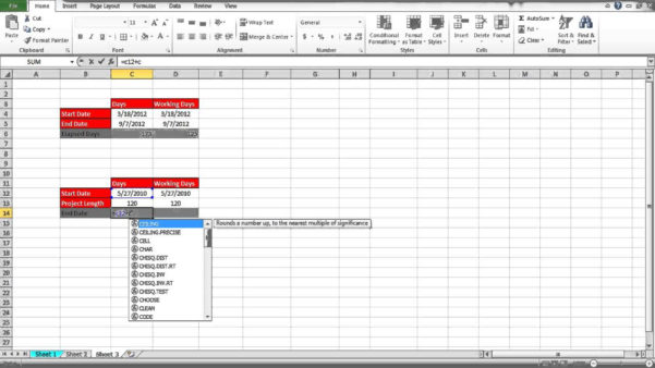 How To Start A Excel Spreadsheet 2018 Online Spreadsheet Spreadsheet With How To Start A Spreadsheet