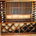 How To Use A Wine Cellar Tracking App To Inventory And Barcode Your With Wine Cellar Inventory Spreadsheet