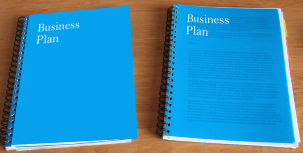 How To Write A Business Plan For Farming And Raising Livestock Throughout Form Business Plans