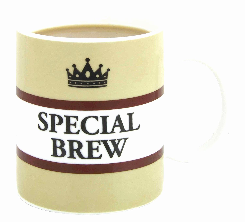 I Heart Spreadsheets Mug Lovely I Heart Spreadsheets Mug Lovely Love Intended For I Heart Spreadsheets Mug