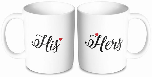 I Love Spreadsheets Mug Awesome Amazon His And Hers Coffee Mugs With Spreadsheet Mug