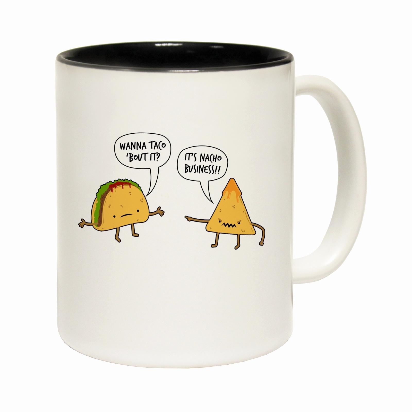 I Love Spreadsheets Mug Awesome Novelty Mugs Documents Ideas To With Spreadsheet Mug