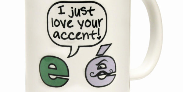 I Love Spreadsheets Mug Beautiful I Love Spreadsheets Mug Throughout Spreadsheet Mug
