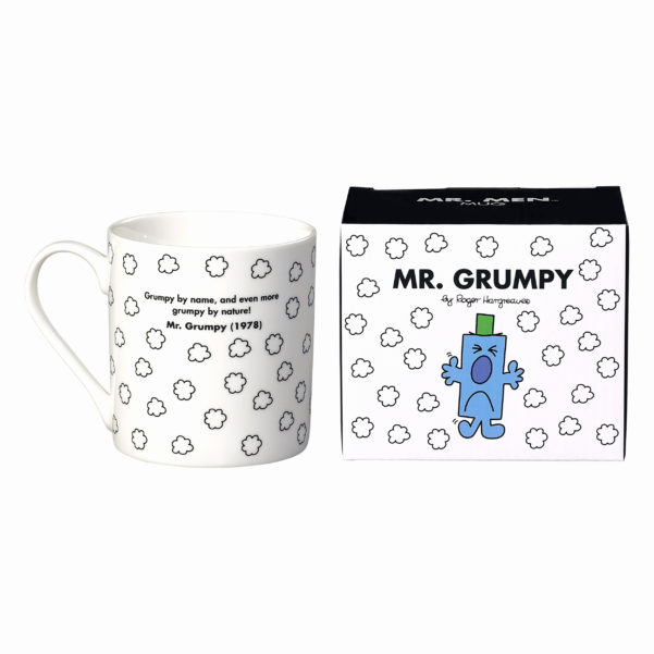 I Love Spreadsheets Mug Elegant I Love Spreadsheets Mug – Monkey Duo In Spreadsheet Mug