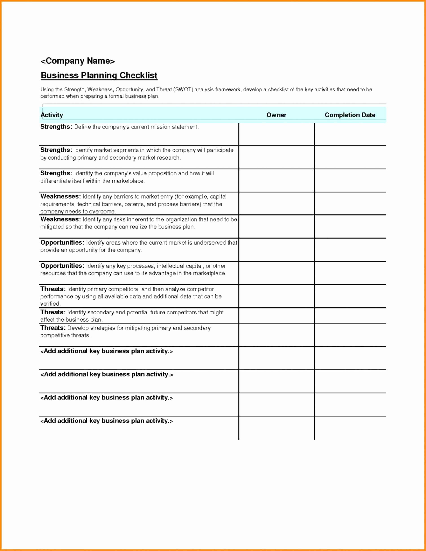 In A Spreadsheet Program Best Of Simple Spreadsheet Program And With Simple Spreadsheet Program