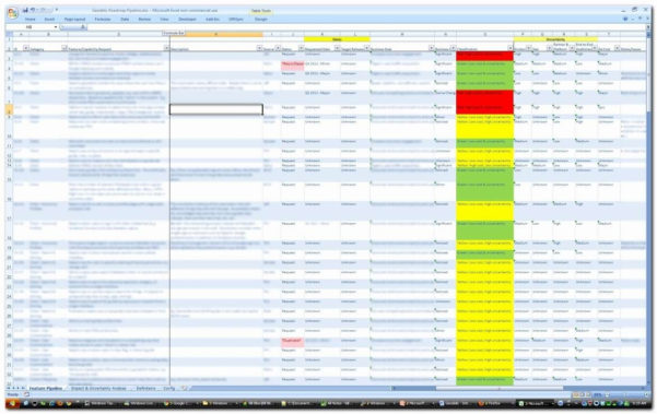 Incident Tracking Spreadsheet And How To Make An Excel Timeline Inside Incident Tracking Spreadsheet