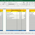 Incident Tracking Template Excelet Software Natural Buff Dog Example With Incident Tracking Spreadsheet