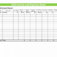 Income And Expense Form Expenses Sheet Template Pics For Small Inside Income Tracking Spreadsheet