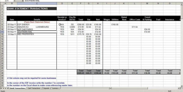 Income And Expenses Spreadsheet Small Business | Sosfuer Spreadsheet In Income And Expenses Spreadsheet Small Business Income And Expenses Spreadsheet Small Business Spreadsheet Software